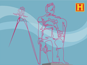 O vencedor será anunciado pelos Storytailors, no dia 28 de junho Ilustração: Susana Barbosa