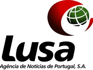 Agência Lusa insurge