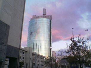 Aquela que será a Cidade Europeia do Desporto, em 2014, prepara