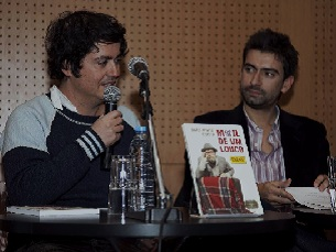 O país não é sério, as pessoas não são sisudas, diz João Pinto Costa Foto: Marta Guimarães
