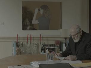 Realizador português, Marco Martins, apresenta, agora, o seu filme ao mundo Foto: DR