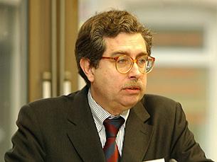 Ministro dá prazo de uma semana para repor a ordem na UnI Foto: DR
