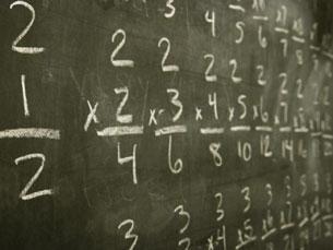 Segundo Manuel Cruz, a Matemática pode resolver problemas que vão desde a engenharia aeronáutica até à gestão de recursos humanos Foto: Arquivo JPN