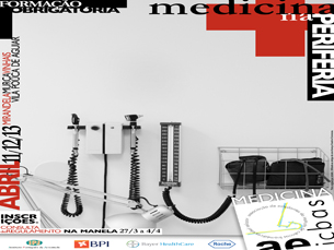 Medicina na Periferia vai na quarta edição Foto: AEICBAS