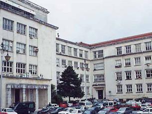 A organização do Congresso está a cargo do Instituto Nacional de Medicina Legal Foto:  Instituto Nacional de Medicina Legal
