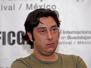 Aquele Querido Mês de Agosto é o segundo filme do realizador Miguel Gomes Foto: Internacional de Cine en Guadalajara / Flickr
