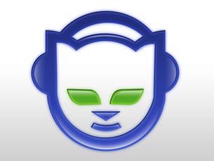 O Napster está disponível em diferentes plataformas Foto: DR