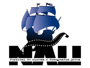 Primeira edição do Nau dá primazia à criatividade em português Foto: DR
