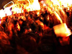 A participação é gratuita e exclusiva a estudantes do Porto que não possuam qualquer contrato discográfico Foto: Arquivo JPR