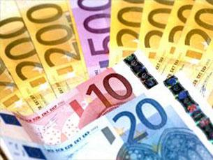 Corte nas reformas antecipadas é de 172 euros Foto: DR