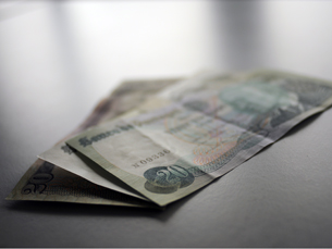 O euro entrou em circulação a 1 de janeiro de 2002 Foto: Eduardo Pereira