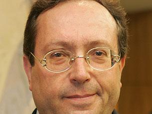 Balanço é muito positivo, diz ministro Foto: Presidência Portuguesa da União Europeia