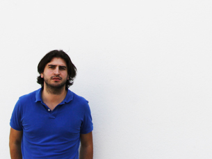 Nuno Franco tem 32 anos e soma duas licenciaturas, um doutoramento e um 'pós