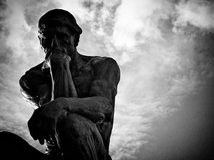 A Filosofia é a mãe de todas as ciências, o início de todas as áreas de estudo Foto: Oliver Degabriele/Flickr