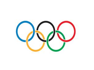 116 anos depois do início da Era Moderna, os Jogos Olímpicos continuam a ser o maior evento desportivo do mundo Foto: DR