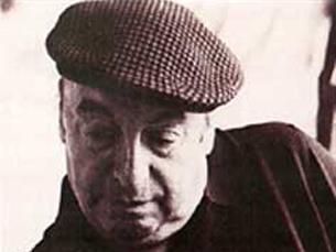 Fazer a Festa abre com peça de Pablo Neruda Foto: DR