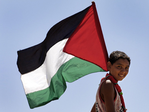 Israel tem construído colonatos nos últimos 43 anos para evitar a edificação de um Estado palestino Foto:  Rusty Stewart /  Flickr