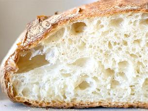 Pão por unidade pode subir 50% devido aos aumentos do preço do trigo Foto: Flickr