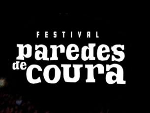 O Festival Paredes de Coura regressa à praia do Tabuão, entre 17 e 20 de Agosto. Foto: DR