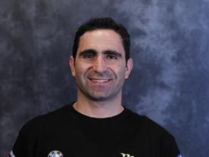 Paulo Gonçalves deixa a prova na 8.ª etapa Foto: dakar.com