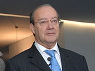Presidente portista põe em causa justiça portuguesa Foto: Flickr