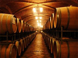 Vinho do Porto vai estar no Festival de Cannes de 12 a 23 de Maio Foto: Glauco Umbelino/Flickr
