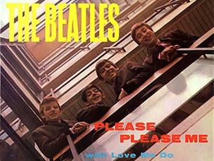 O single esteve durante 30 semanas no top de vendas do Reino Unido Foto: DR