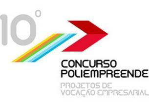 O Concurso Poliempreende quer promover ideias empreendedoras no seio do ensino politécnico Foto: DR