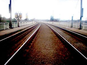Rui Rio não acredita que adiamento das linhas do TGV seja apenas de dois anos Foto: Nuno Miguel / Arquivo JPN