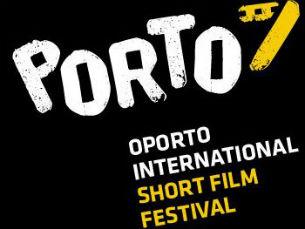 A quinta edição do Porto 7 tem lugar no Hard Club, Passos Manuel e Embaixada Lomográfica Foto: DR