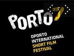 A 4.ª edição do Porto7 acontece no Teatro Rivoli Foto: DR