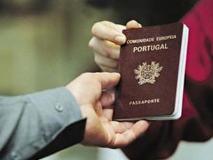 Objetivo é reforçar ensino de português nos Estados Unidos da América Foto: DR