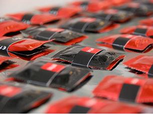 """Distribuição de contraceptivos nas faculdades """"faz sentido"""", segundo a APF. Foto: Flickr"""