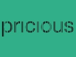 Pricious dá descontos numa série variada de produtos Foto: DR