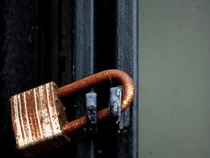 O direito à privacidade esteve em discussão na conferência que decorreu na FDUP Foto: Frederic Poirot /Flickr