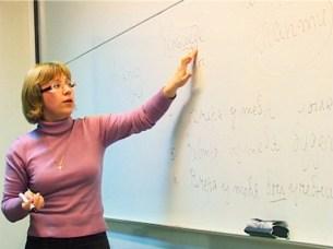 Estudo encomendado pelo CRUP revela a existência de assimetrias no Ensino Superior Foto: Arquivo JPN