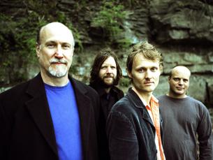 Quarteto Medeski, Scofield, Martin & Wood é um dos nomes fortes da programação de jazz da CdM Foto: DR