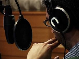 No Porto, a frequência da Rádio Sudoeste TMN é 102.7 FM Foto: Arquivo JPN