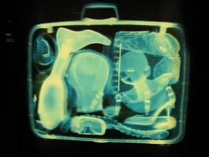 Os aeroportos vão poder beneficiar da nova tecnologia Foto: Flickr/ http://www.flickr.com/photos/sterlingely/