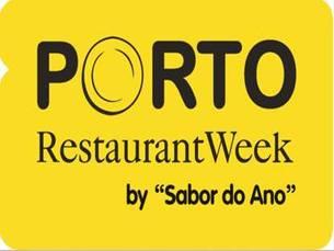 A primeira edição do Restaurant Week em Portugal realizou