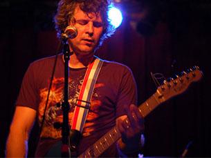 O concurso é destinado exclusivamente a bandas de rock com um mínimo de dois membros e idades superiores a 18 anos Foto: Chris Devers / Flickr
