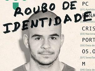 O terceiro espetáculo a solo do comediante esgotou em Lisboa e no Porto Foto: DR