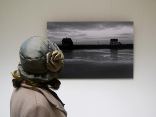 """Pintura, literatura, música, fotografia e cinema são algumas das formas de arte do """"Laissez Faire"""" Foto: DR"""