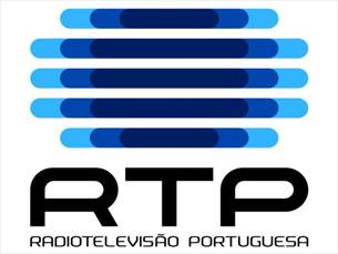 """RTP é acusada de sofrer """"pressões do Governo"""" Foto: DR"""