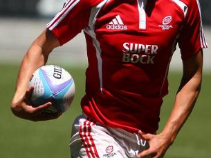 Portugal conseguiu o duplo pódio no campeonato deste ano Foto: Rugby Sevens 2010