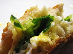 No Reino Unido, a indústria das sanduíches emprega mais pessoas do que a agricultura Foto: roboppy/Flickr