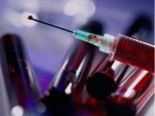 Reservas de sangue estão 30% abaixo do ideal. Foto: DR