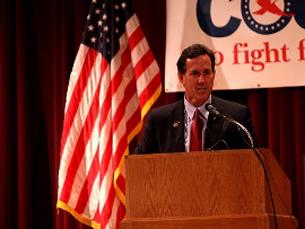 O vencedor irá defrontar Barack Obama das eleições presidenciais de novembro Foto: GageSkidmore/Flickr