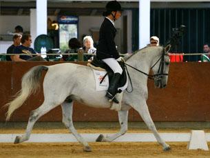 Sara Duarte compete desde 1999 Foto: DR