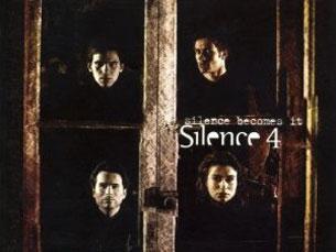 Silence Becomes It tornou